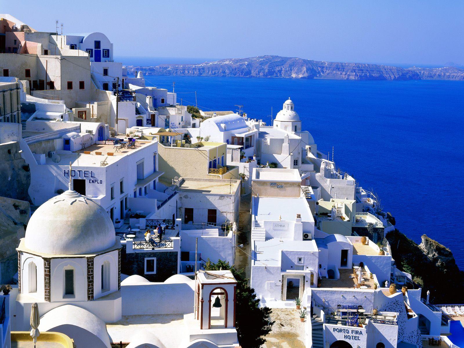 Greece-