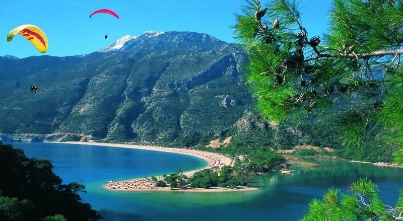 Turkey_mesta