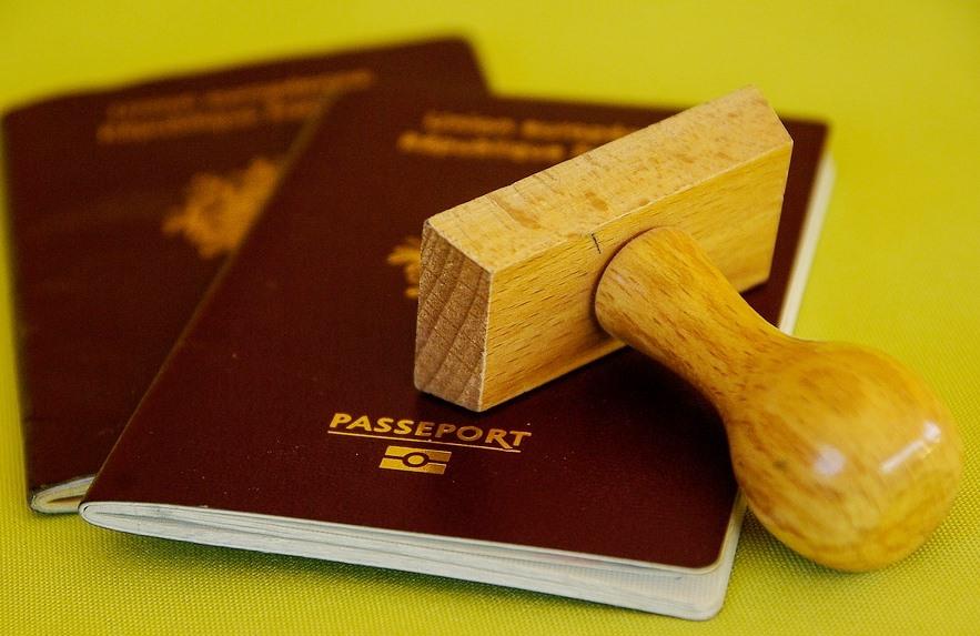 Туры без визы из Минска