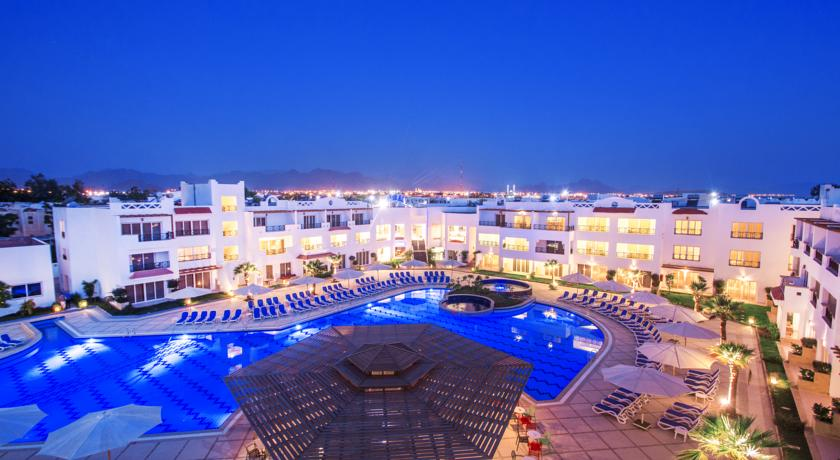 old-vic-sharm-resort