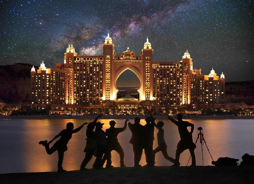 Горящие туры все включено из Минска
