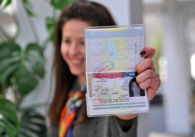 туры с визой и без визы