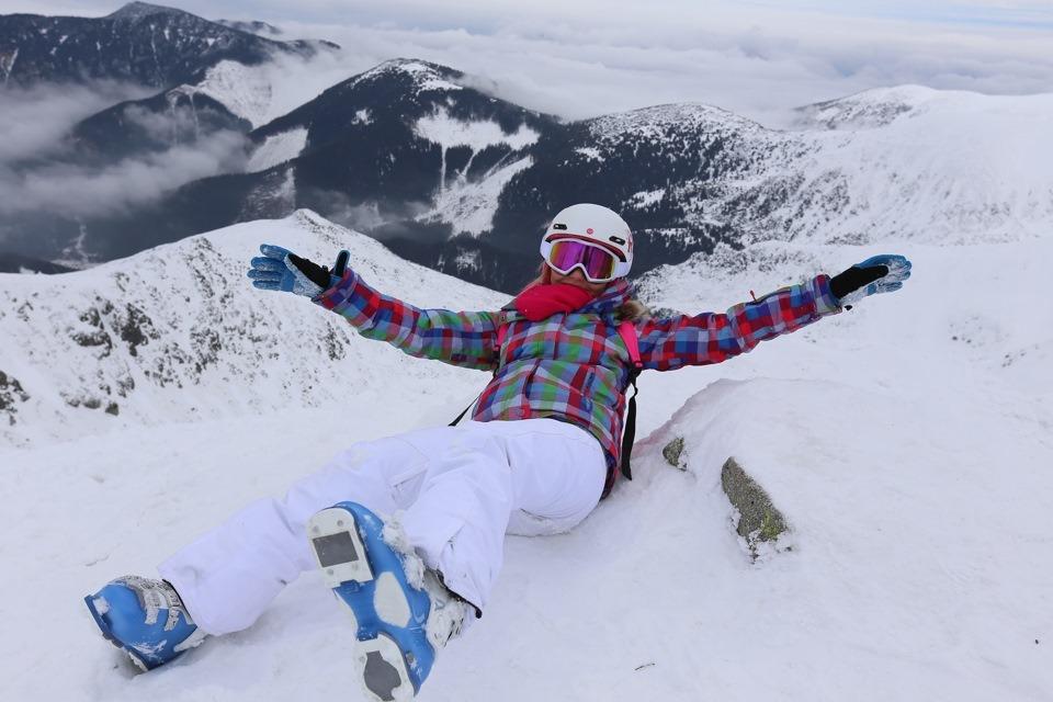 Туры в Закопане из Минска с отдыхом на лыжах