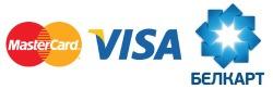 visa-mastercard-belcard