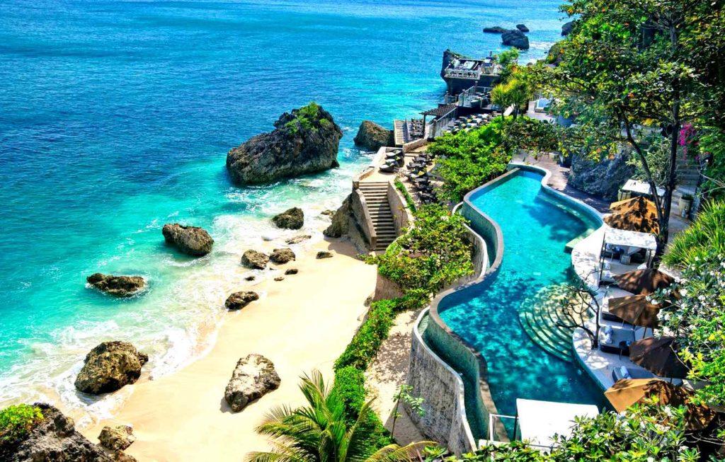 Горящие туры на Бали по недорогим ценам