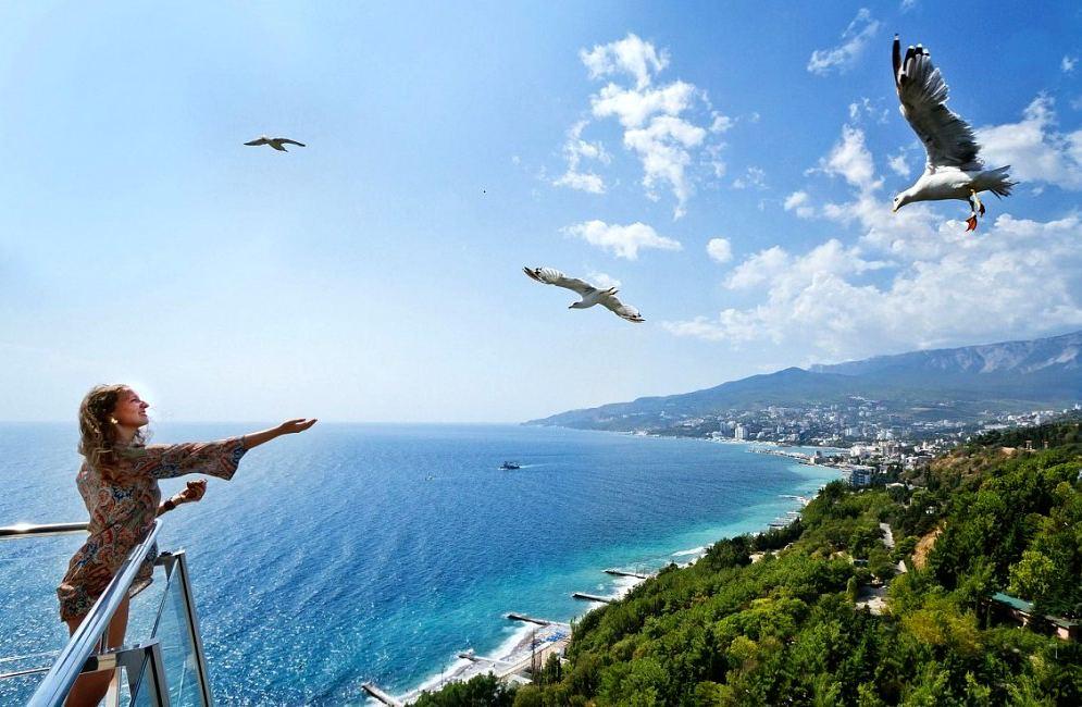 yalta-turist