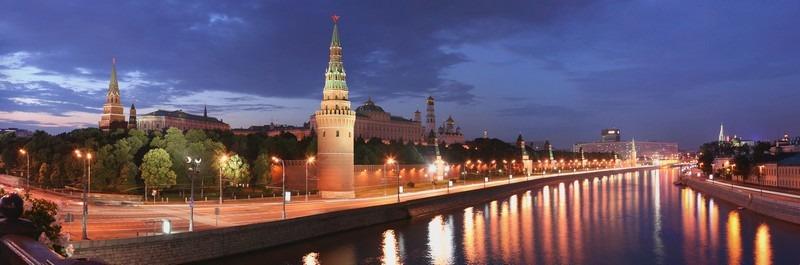 Тур выходного дня в Москву из Минска - поездка на выходные в Москву, экскурсии