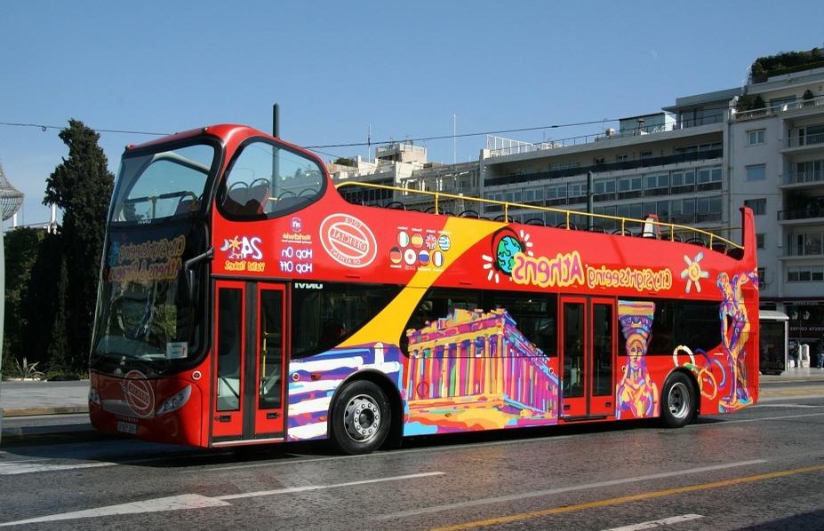 avtobus-tur-1