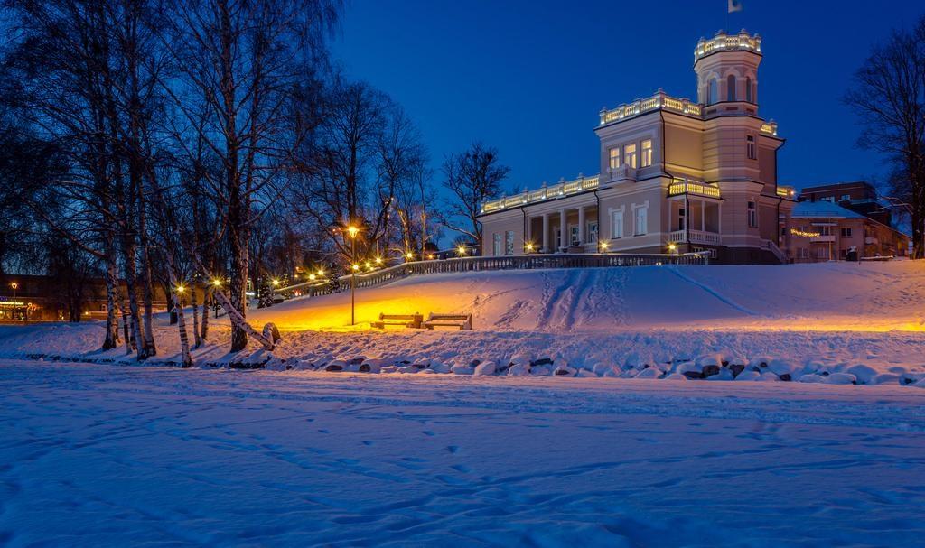 Druskininkay-zimoy-foto