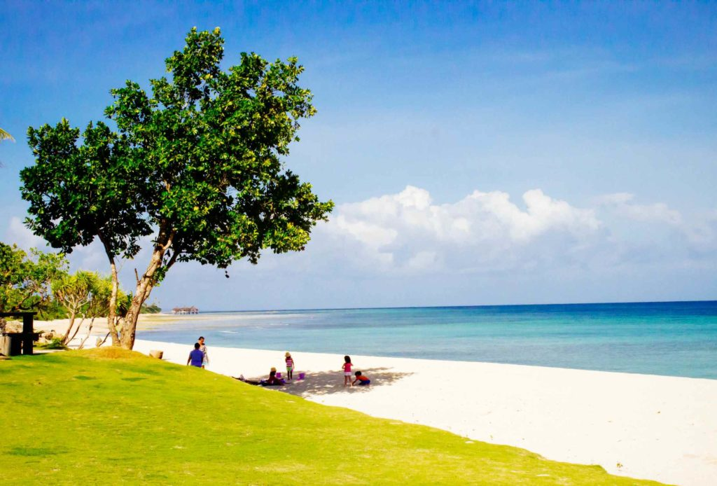 Туры на остров Бали все включено