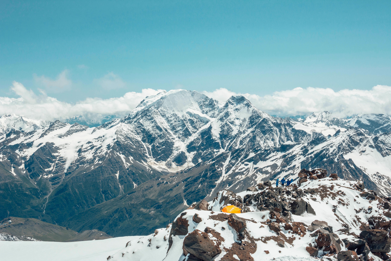elbrus-tur-pohod-gory